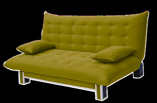 """МГ- Диван-кровать """"Поло Стайл"""" ткань. 12 расцветок"""