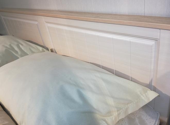 """ФН- Кровать с подъёмным механизмом """"Лаура"""" (1600х2000) (Гайва)"""