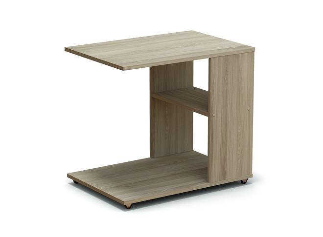 ФН-Столик прикроватный Большой (Гайва)