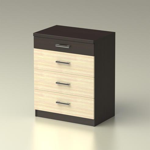 Комод Танго с 4-я ящиками