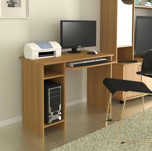 Стол компьютерный СК-1 (Гайва)