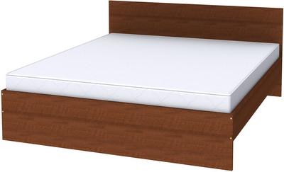 Кровать К-18 с ортопедом 1800х2000