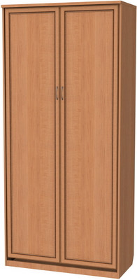 Кровать подъёмная вертикальная К-02 (900х2000)