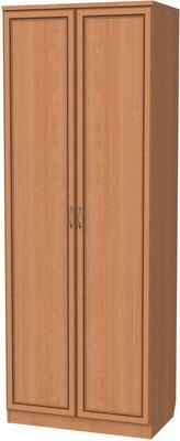 Шкаф АРТ-102 с зеркалом