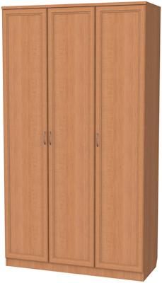 Шкаф АРТ-106