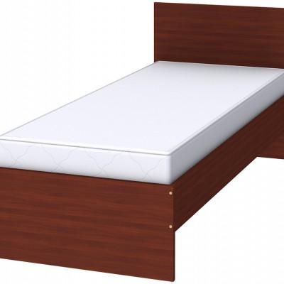 Кровать с ортопедом 800х2000 К-08