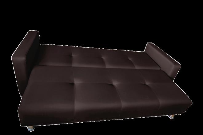 """МГ- Диван-кровать """"Некст"""" с подлокотниками. 12 расцветок"""