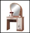"""Модульная спальня """"Виола-3"""" Туалетный столик"""