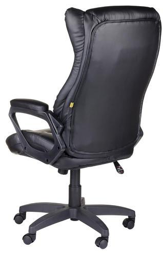 МР- Кресло компьютерное Адмирал ультра, мех. качания