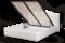 """МР- Кровать """"Стелла"""" 1600х2000мм с подъёмным механизмом"""