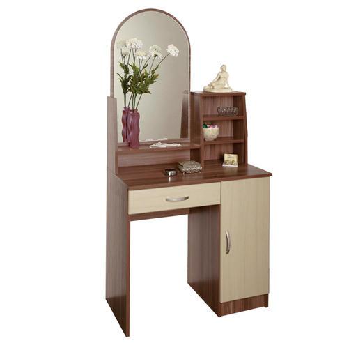 Туалетный столик Надежда М-09