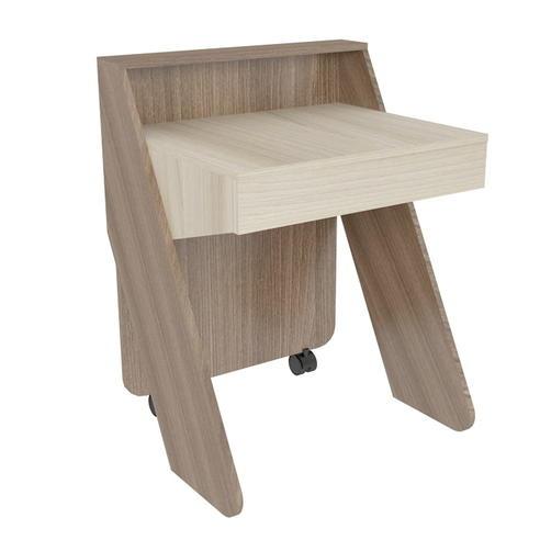 МС- Стол для ноутбука