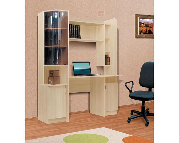 Набор мебели для школьника  Фант-Мебель Омега 1