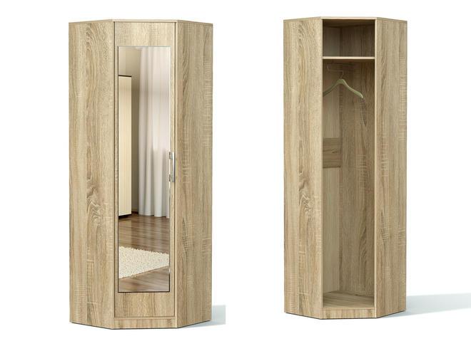 """НМ- Набор мебели для прихожей """"Модуль-Гайва"""""""