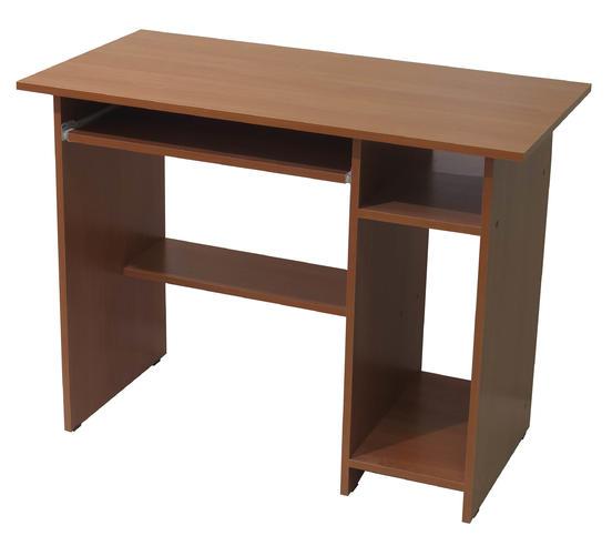 УО- Компьютерный стол СК-2