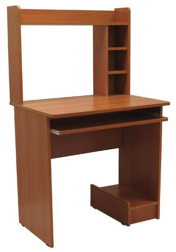 УО- Стол компьютерный СК-3