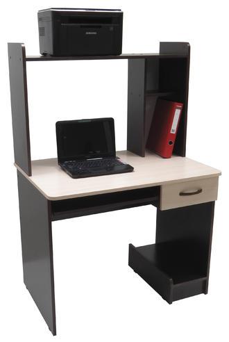 УО- Стол компьютерный СК 5