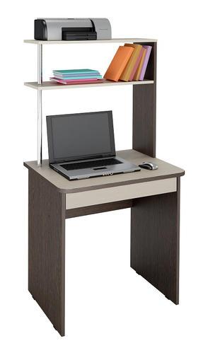 УО- Стол компьютерный СК4