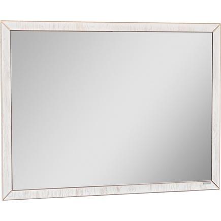 Зеркало Домино Феличе 105 Платина с золотом