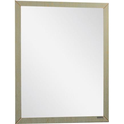 Зеркало Домино Феличе 65 Радиал с золотом