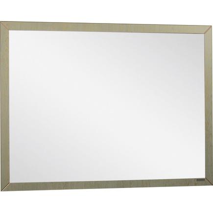 Зеркало Домино Феличе 80 Радиал с золотом
