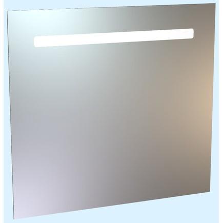 Зеркало Good Light 60 с подсветкой Домино