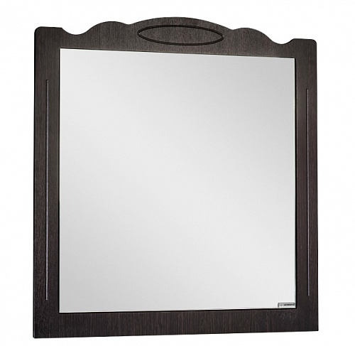 Зеркало RICH 120 Домино