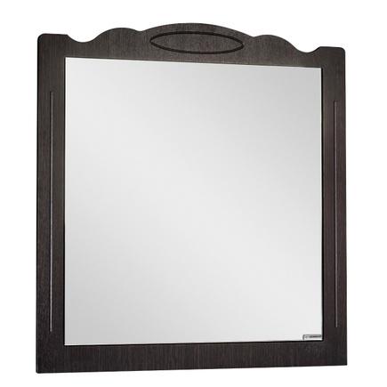 Зеркало RICH 65 Домино